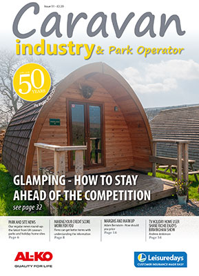 CIPO 31 Front Cover